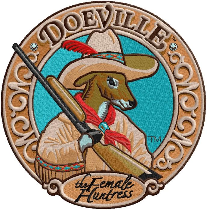 doeville.jpg