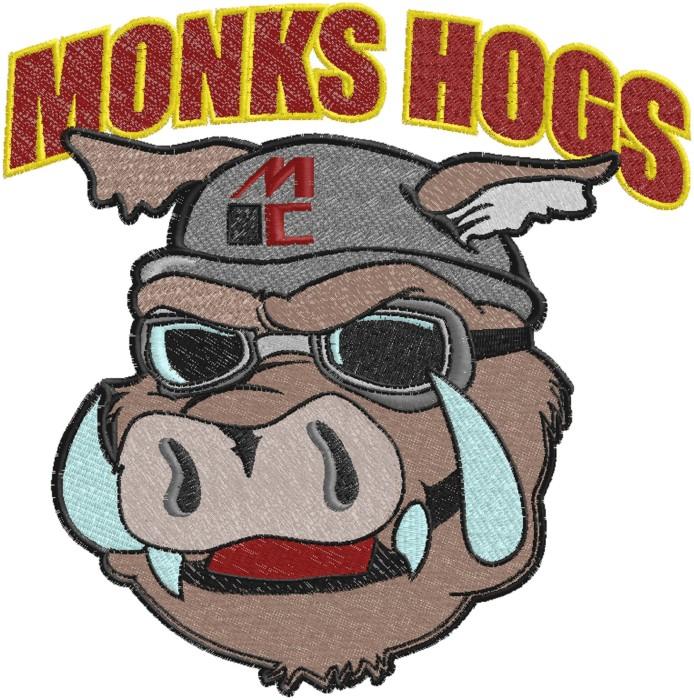 monks_hogs.jpg