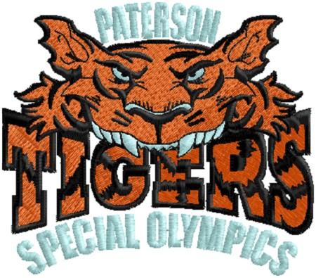 tigers.jpg