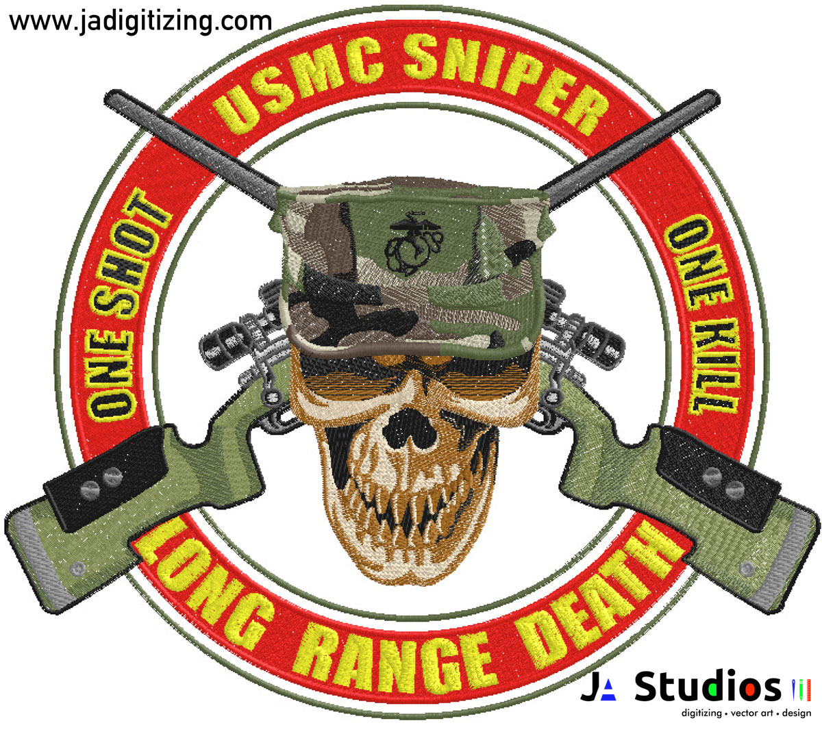 USMC-Sniper-Custom-Embroidery-Digitizing.jpg
