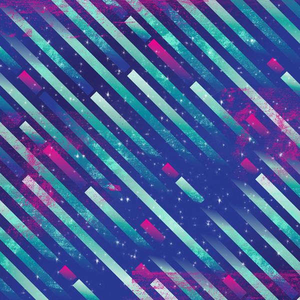 Cosmic-Stripe_Web.jpg
