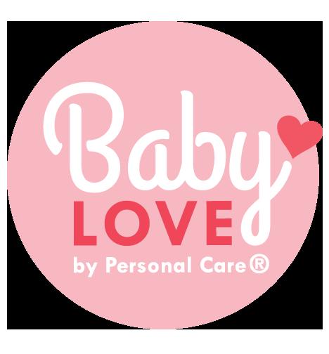 BabyLove_Logo2 copy.png