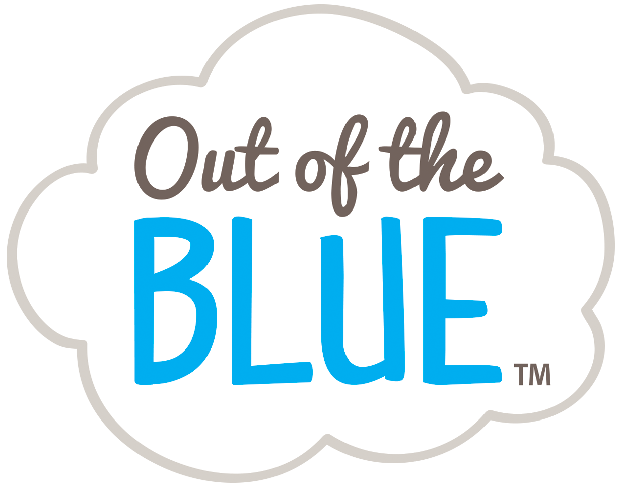 Out Of The Blue_Logo.png