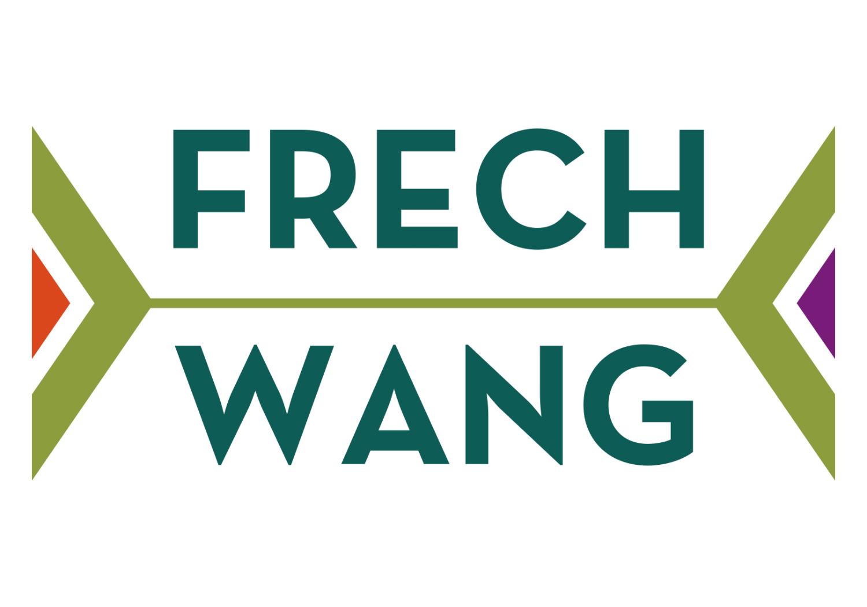 FW_Logo_Primary.jpg