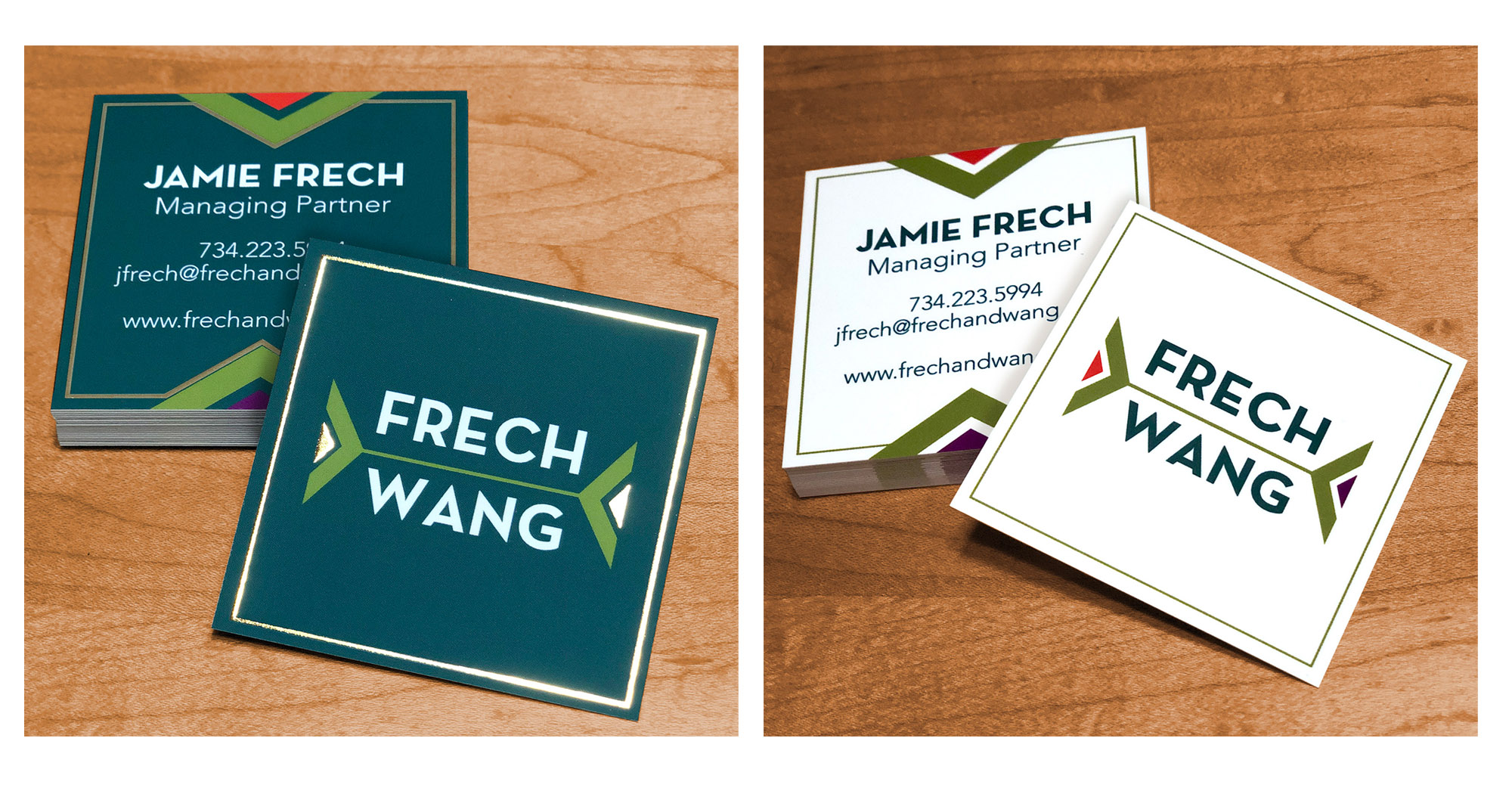 FW BusinessCards.jpg