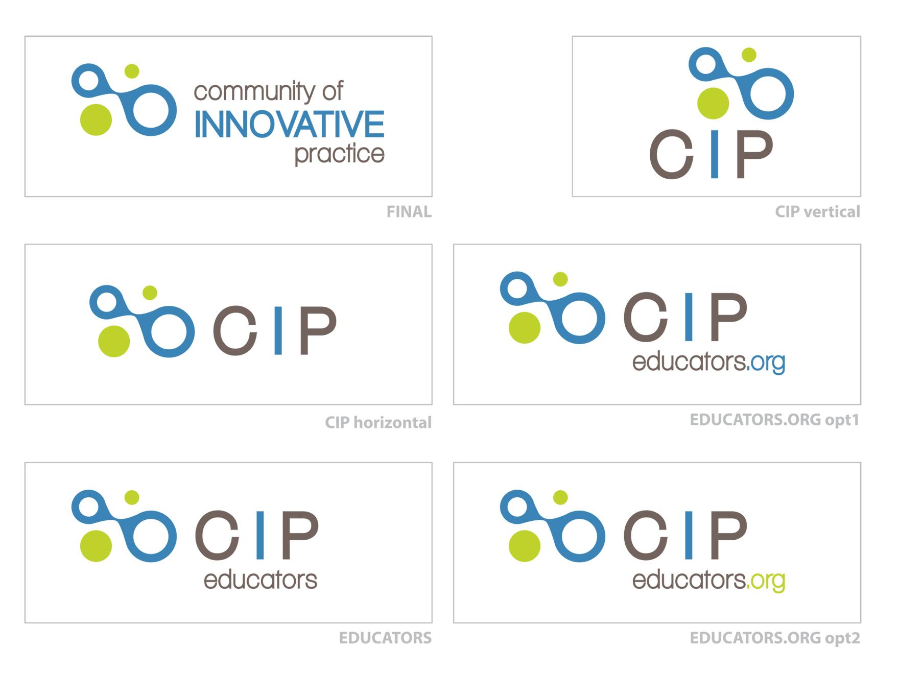 CIP_Logo-Lockups Wesite.jpg