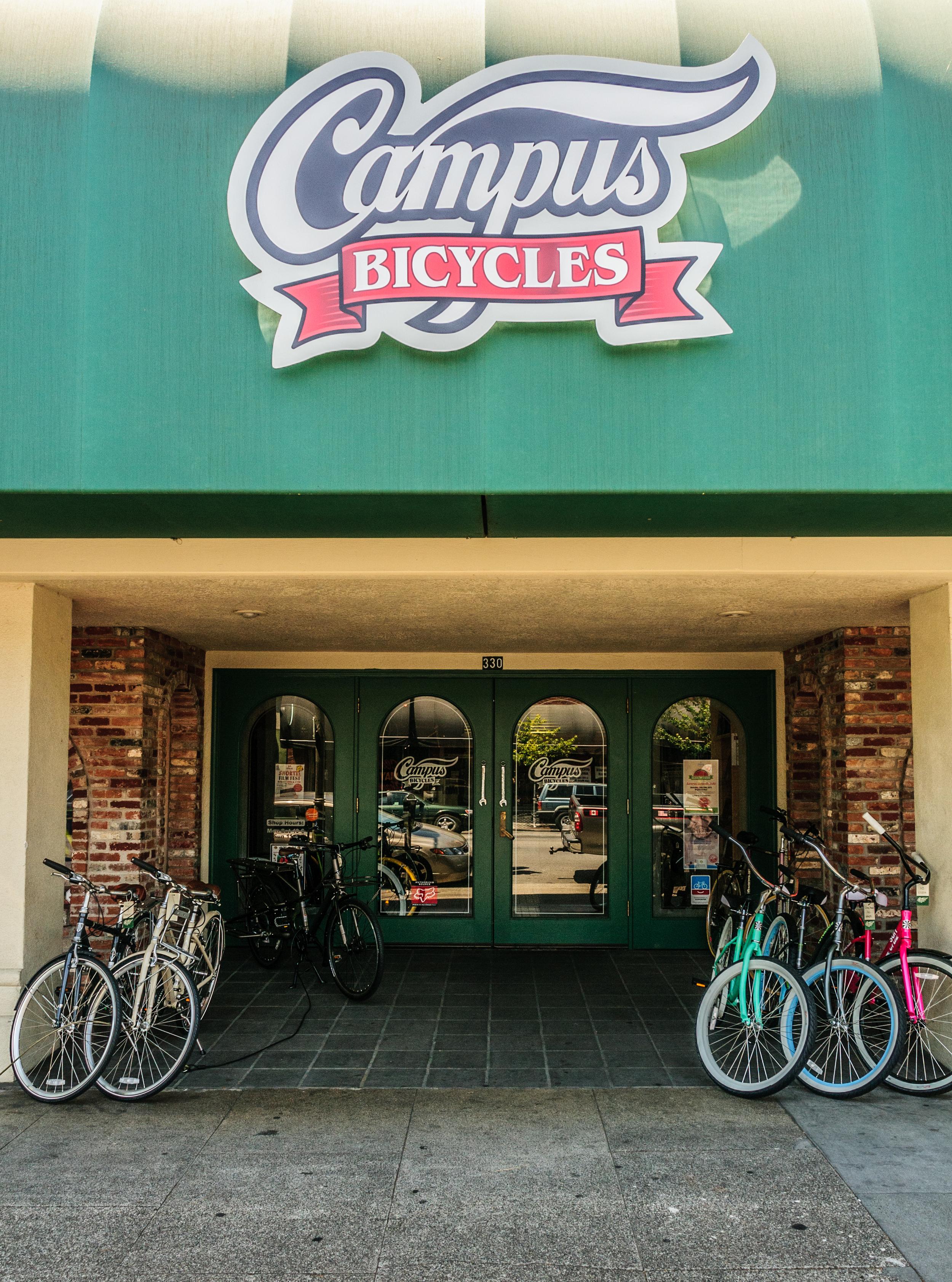 Campus Bicycles 004.jpg