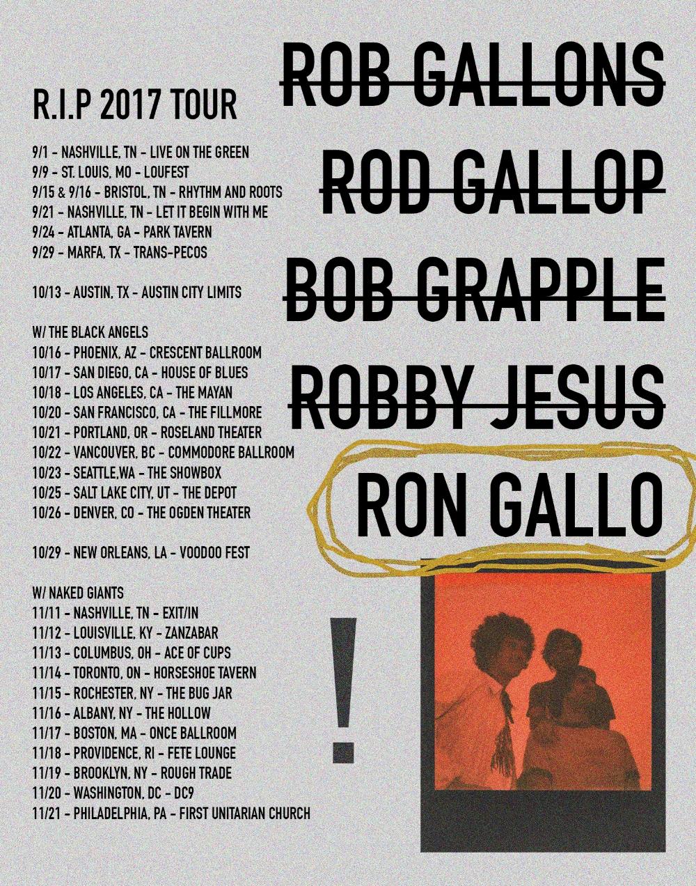 rip2017tour.jpg