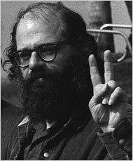 Allen-Ginsberg-in-1969.jpg