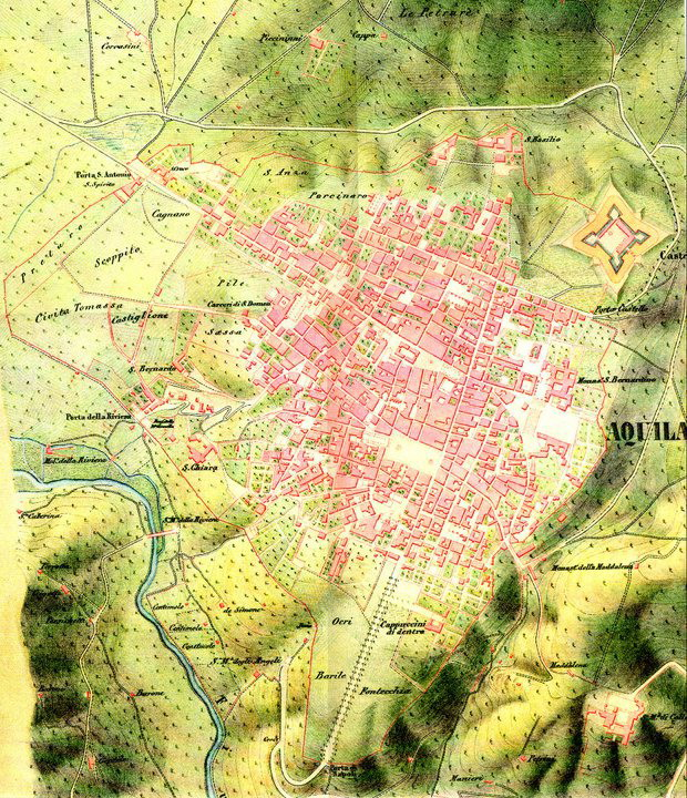 Istituto-Geografico-Militare-1858.jpg