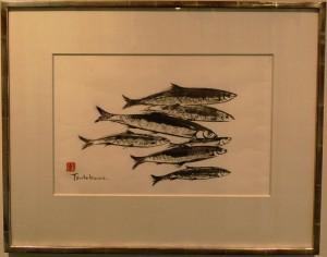 Tsutakawa-300x236.jpg