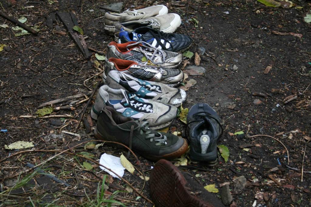 shoes-1024x682.jpg