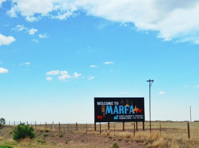 Marfa-1.jpg