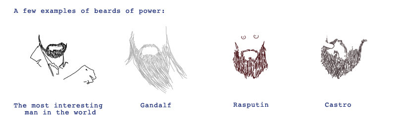 beardsofpower.jpg