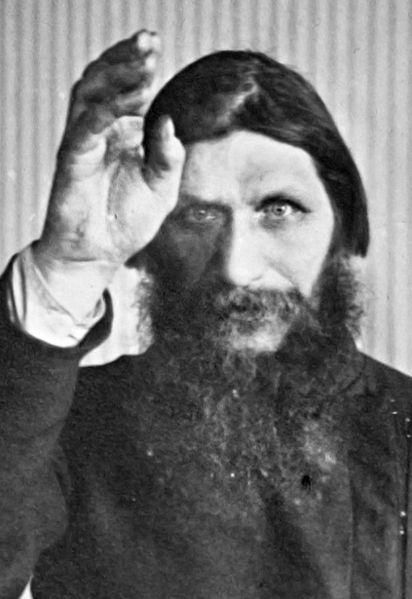 Grigori-Rasputin.jpeg