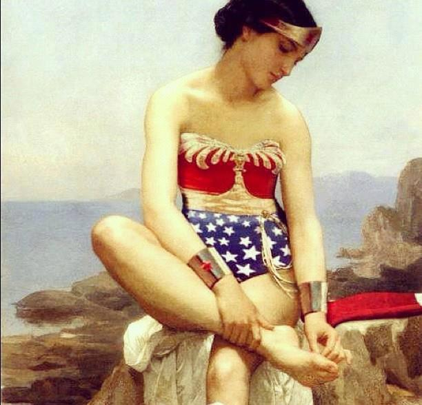 Wonder-Woman-Bather.jpg