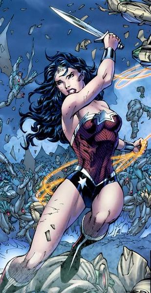 Wonder_Woman_New_52_Jim_Lee.jpg