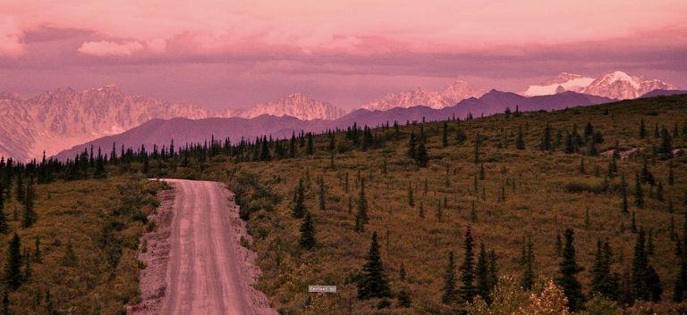 Denali_highway