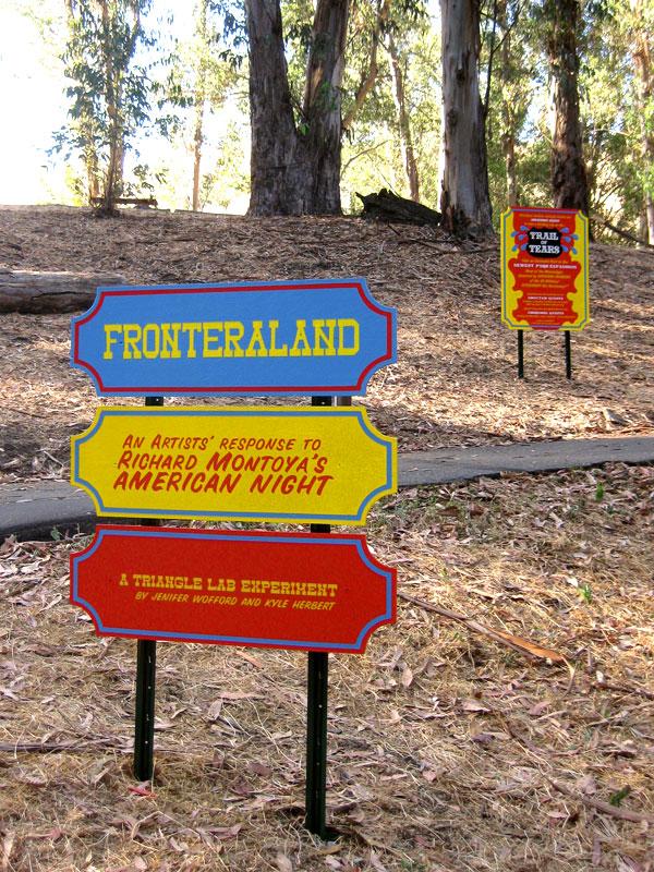 fronteraland1 (1).jpg