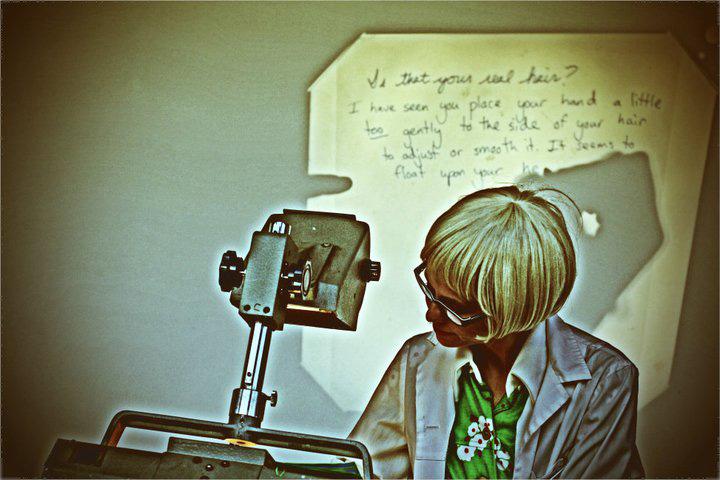 InkScientificMethodLive_HedreenGallery_photobyRebeccaHoogs_web.jpg