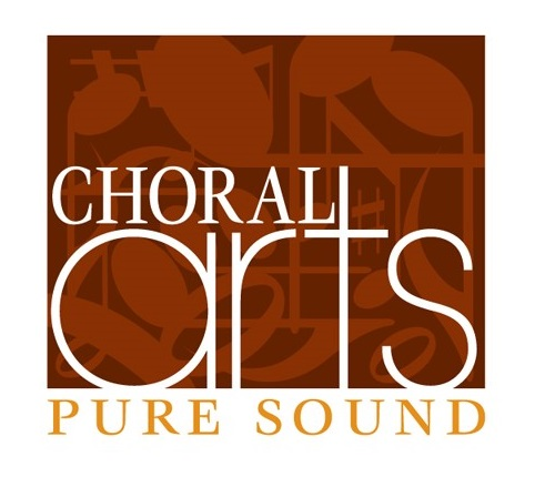 Choral Arts logos from ED Choral Arts only.jpeg