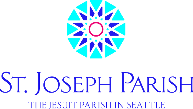 St_Joseph_Sharp_Logo.jpg