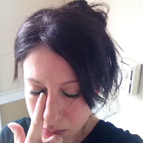_Ellie Dicola profile photo.jpg