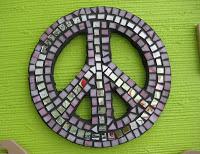 peace+mosaic.jpg