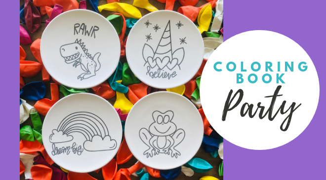Coloring Book Party 2019.png