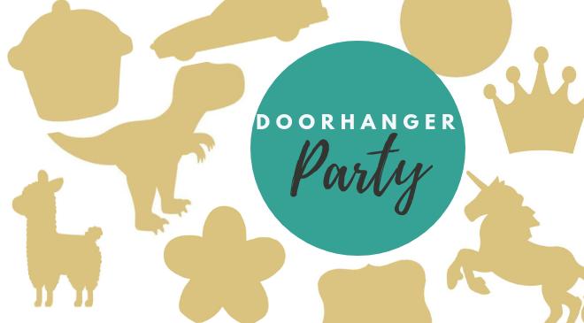 Doorhanger Party 2019.png