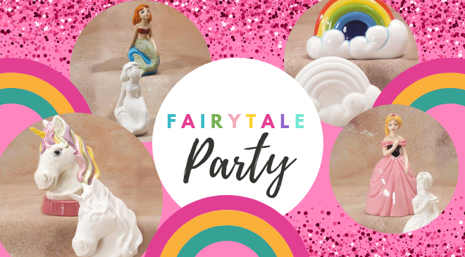 Fairytale Party 2019.png