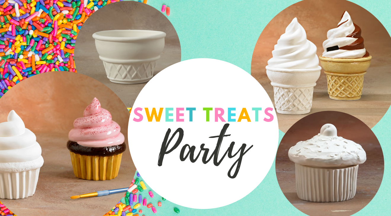 Sweet Treats Party Option.png
