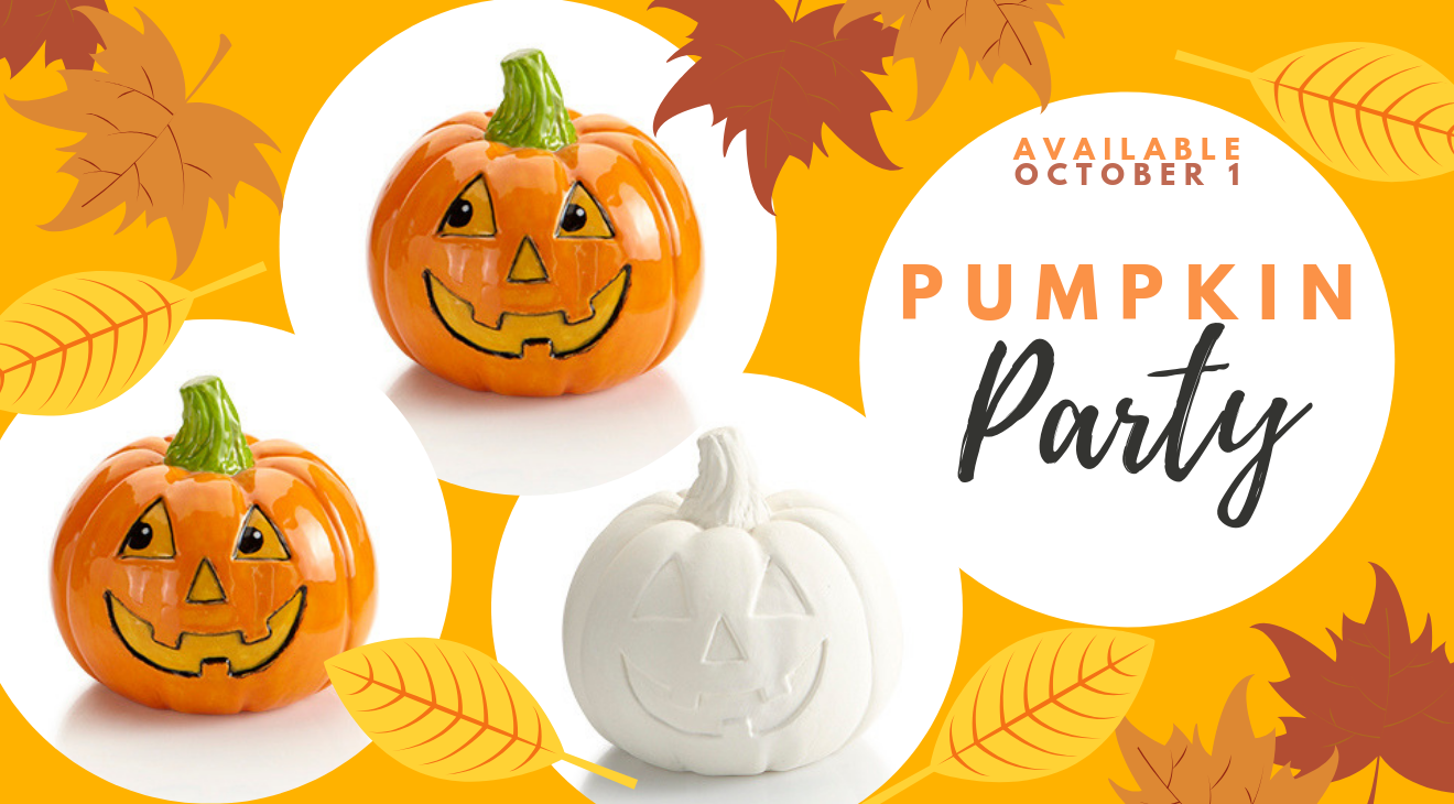 Pumpkin Party Option.png
