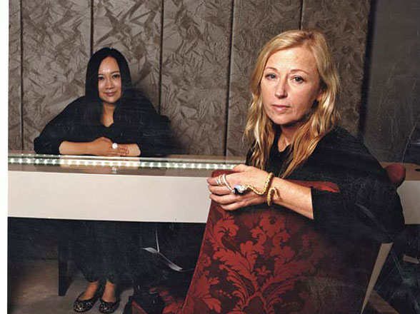 """W 