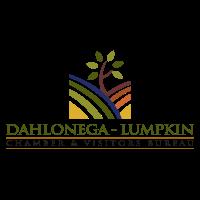 Dahlonega_Chamber_Logo_Vertical.png