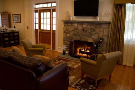 Woodside_Fireplace_web.jpg