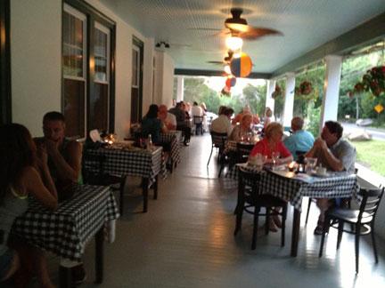 Dining_Woodside_Porch.jpg