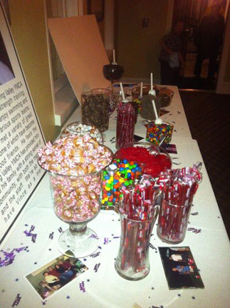 Candy_Bar_Woodside_Lodge.jpg