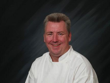 chef_michael_kenney.jpg