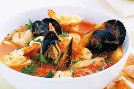 Mussels_red_Woodside_lodge.jpg