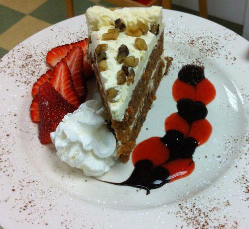 Dessert_Woodside_Lodge.jpg