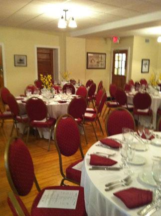 Woodside_Lodge_Banquet_Facilities_web.jpg