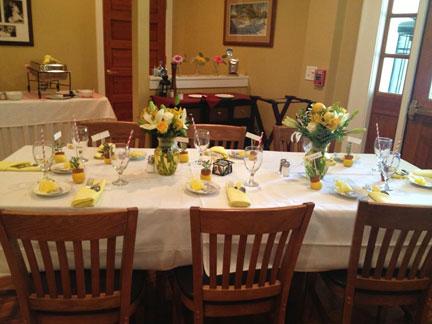 Beautiful_Banquets_Woodside_web.jpg