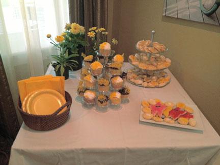 Dessert_Table_Woodside_Lodge_web.jpg