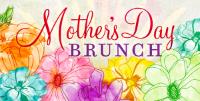 MothersDayBrunch-2014-web-300x152.png