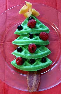 Christmas tree waffles.png