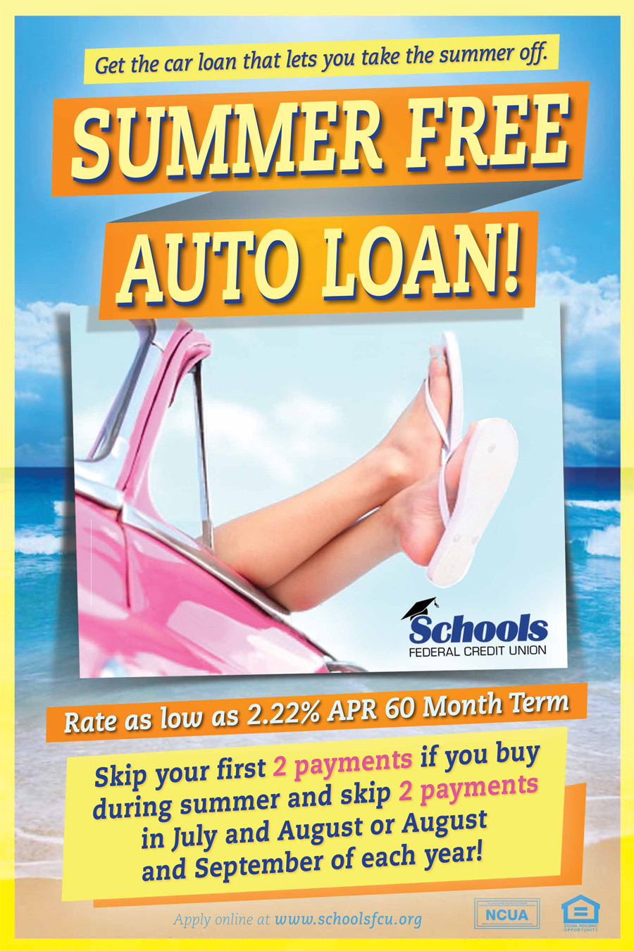 SFCU_Summer-Free-Auto-Loan_Poster-Proof---WEB.jpg