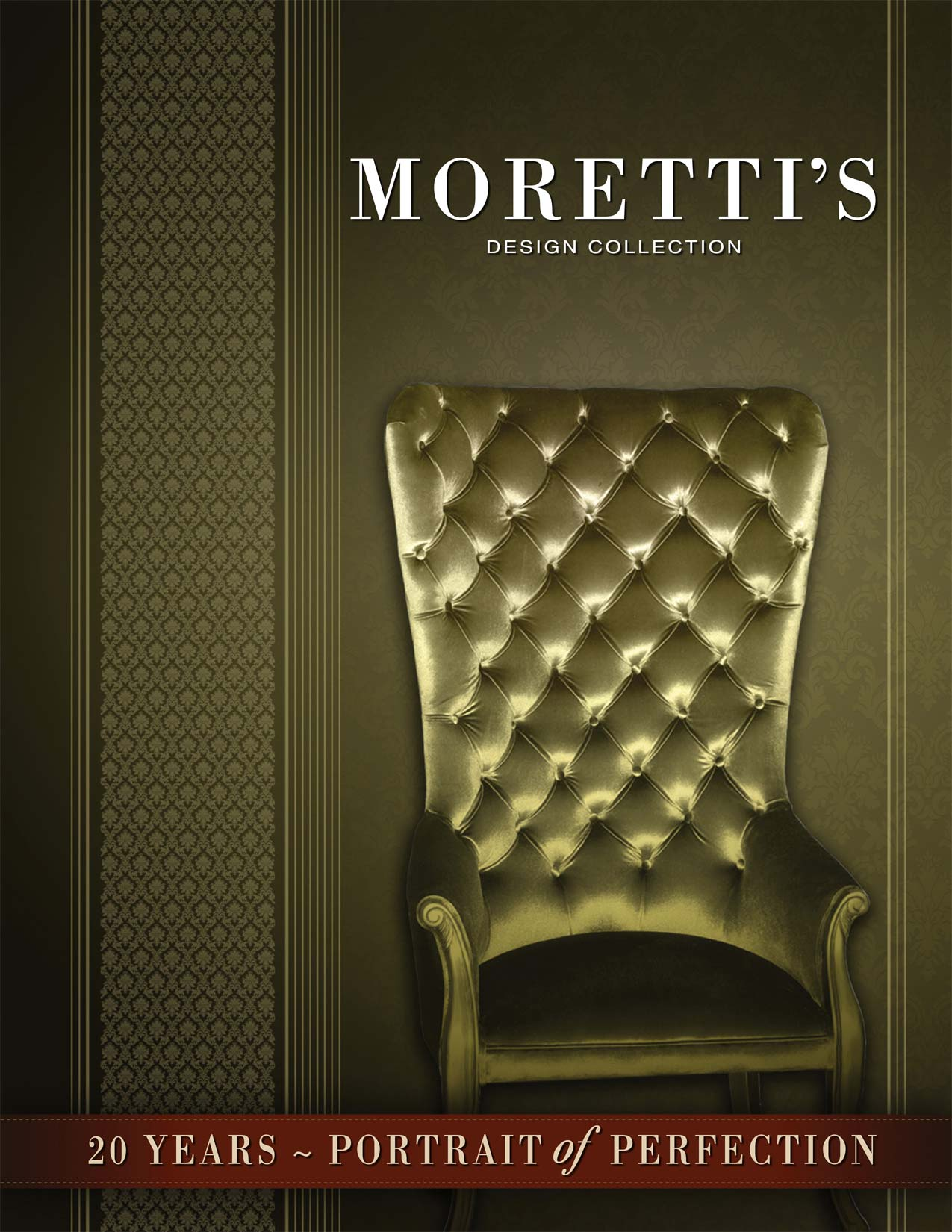 8_Morettis-Catalog_Cover.jpg