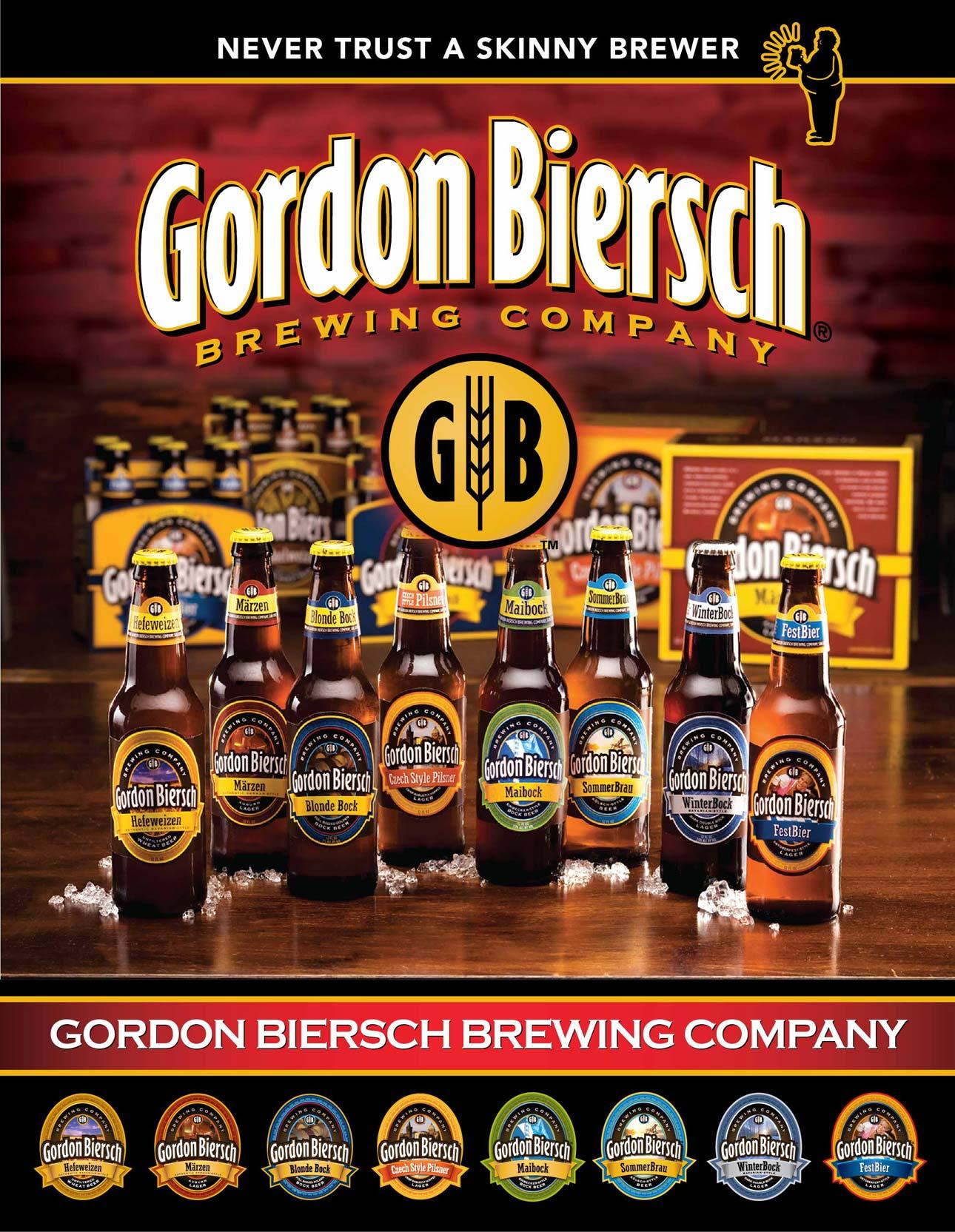 13_Gordon-Biersch-Story-Brochure-pg-1.jpg