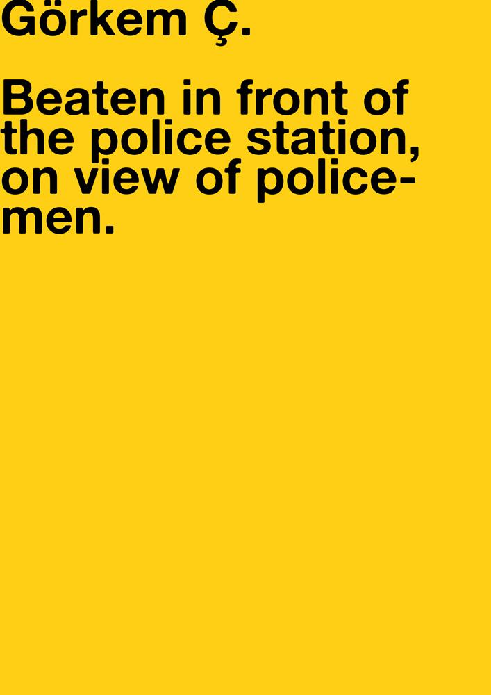 in-front-of-police.jpg